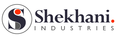 Shekhani Industries